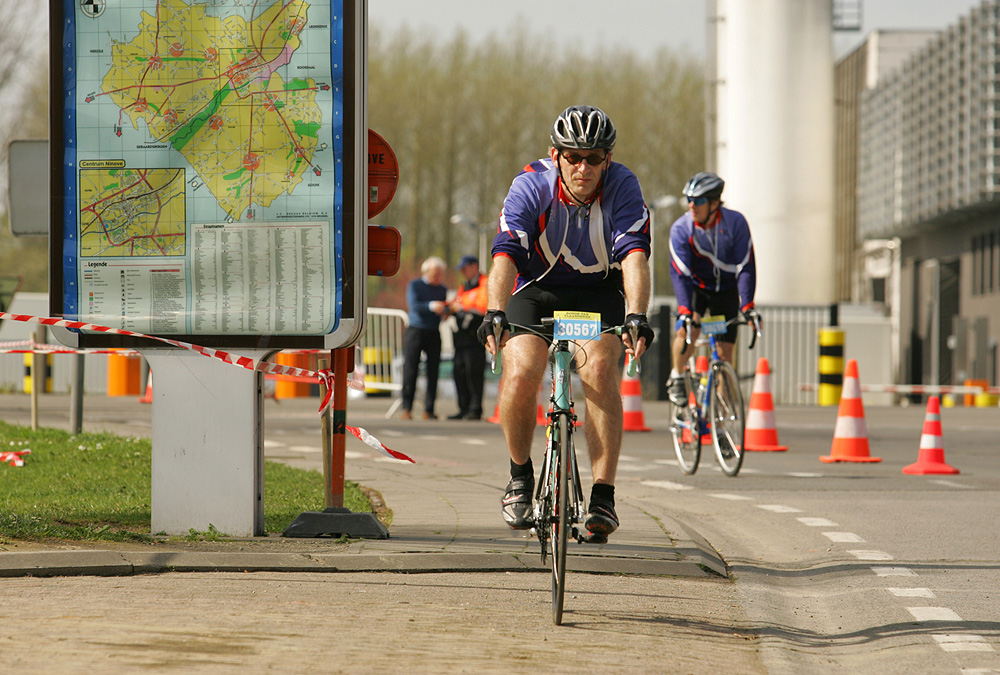 Ronde 2011